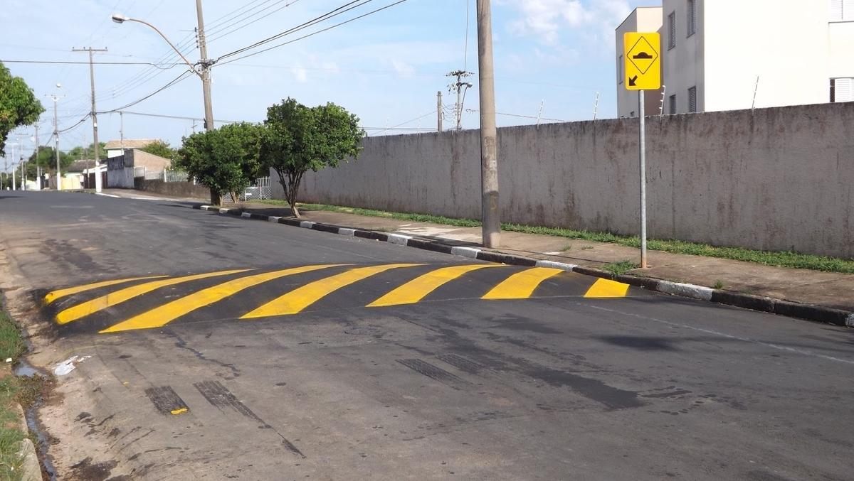 f:id:BrasilxJapao:20190705045320j:plain