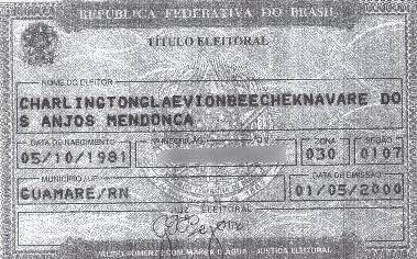 f:id:BrasilxJapao:20191001034900j:plain
