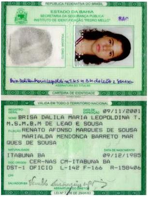 f:id:BrasilxJapao:20191001040237j:plain