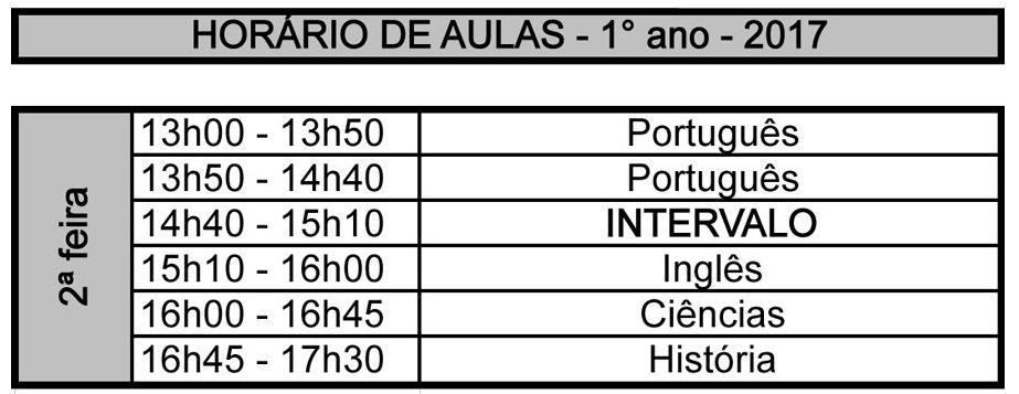 f:id:BrasilxJapao:20191130033320j:plain