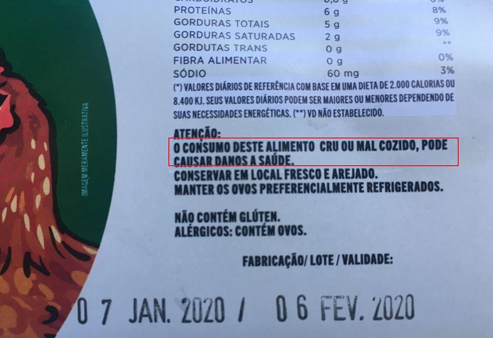 f:id:BrasilxJapao:20200115015522j:plain
