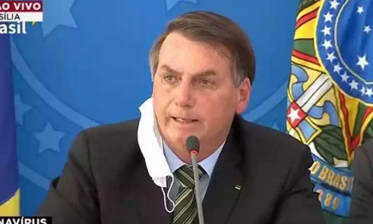 f:id:BrasilxJapao:20200403044707j:plain