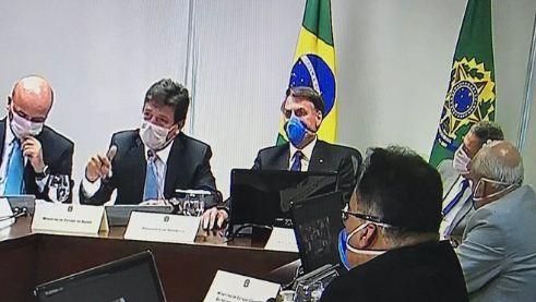 f:id:BrasilxJapao:20200403044922j:plain