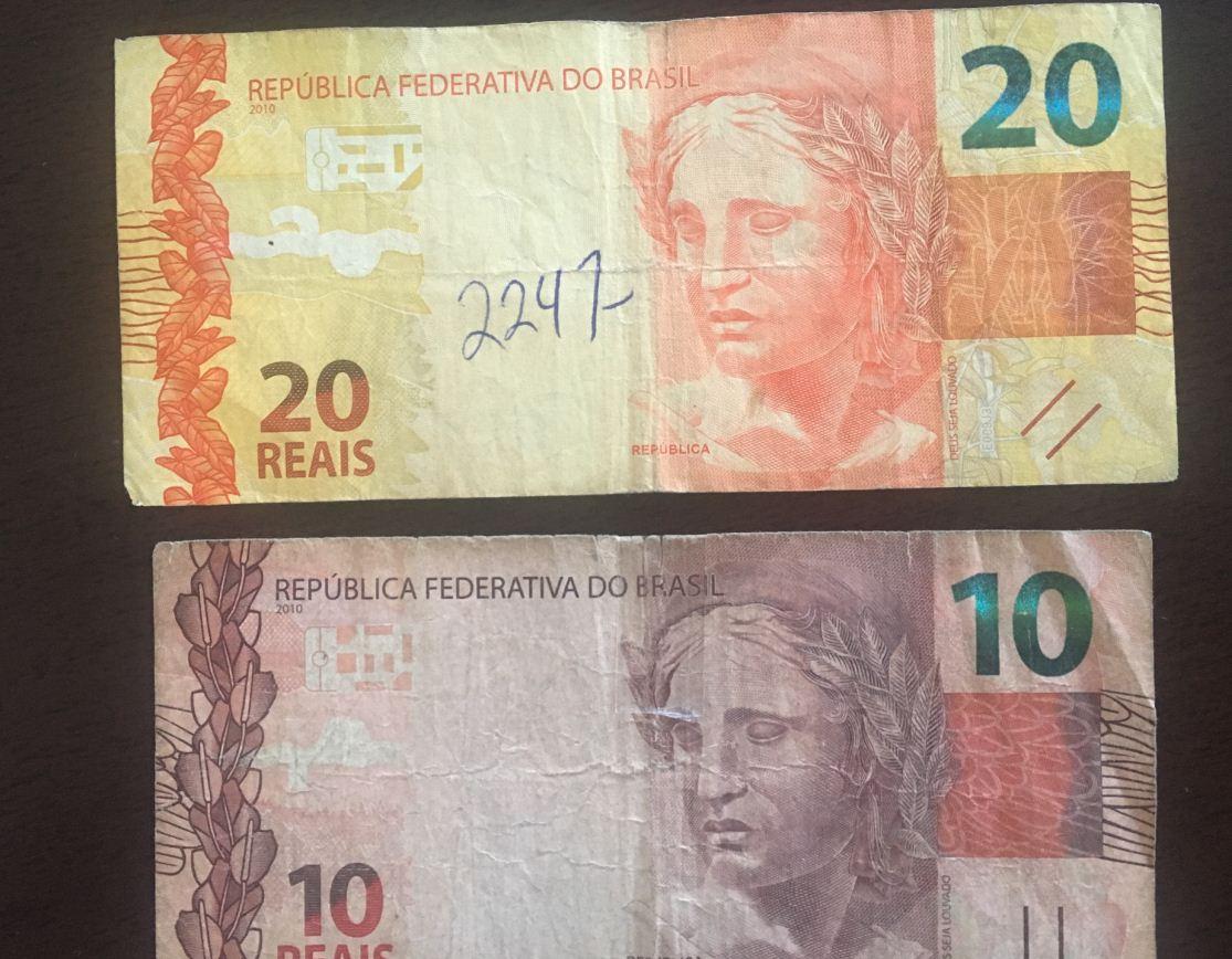 f:id:BrasilxJapao:20200528044436j:plain