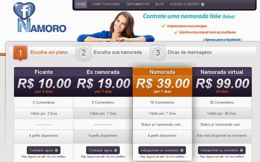 f:id:BrasilxJapao:20210411034850j:plain