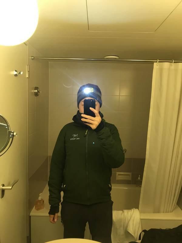 f:id:Breakoutdoor:20190103180742j:plain