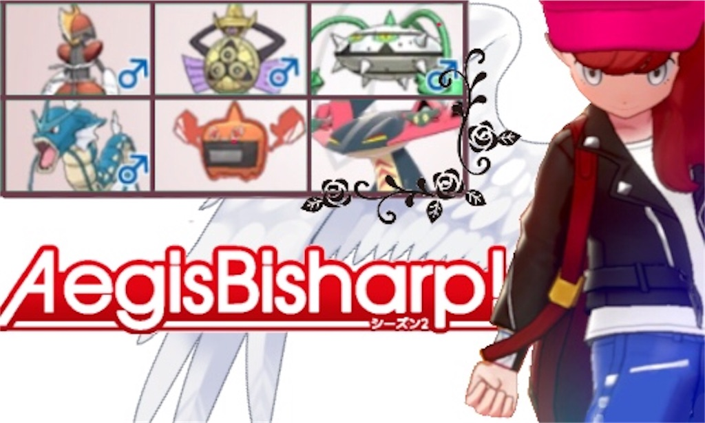 f:id:BrideMikiNakano:20200129020013j:image
