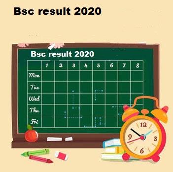 f:id:Bscresult:20200222181637j:plain