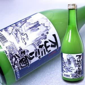 f:id:BuchiBuchi-kun:20210116090609j:plain