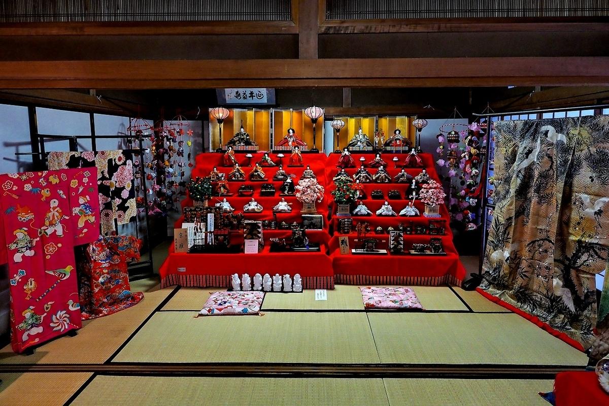 f:id:BuchiBuchi-kun:20210207095215j:plain