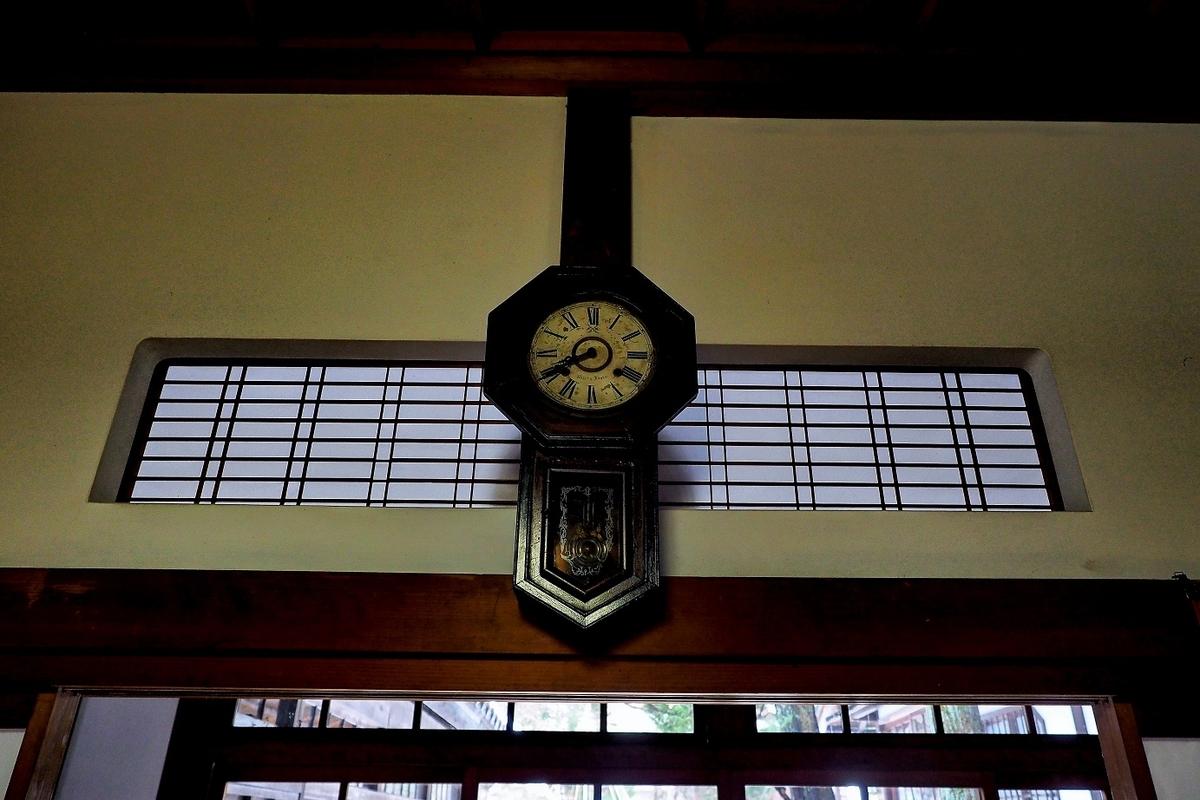 f:id:BuchiBuchi-kun:20210207101341j:plain