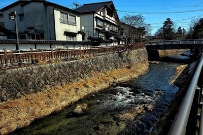 f:id:BuchiBuchi-kun:20210302233442j:plain