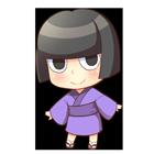 f:id:BuchiBuchi-kun:20210303205102p:plain