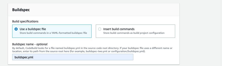 CodePipeline_build__project_buildspec