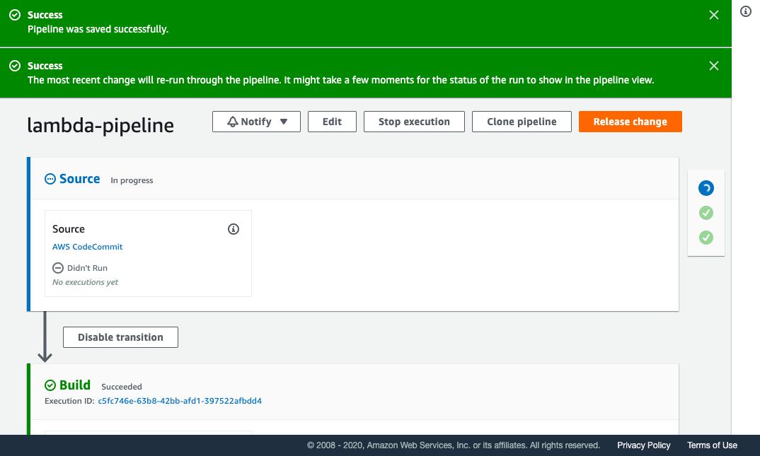 CodePipeline_Release_Change