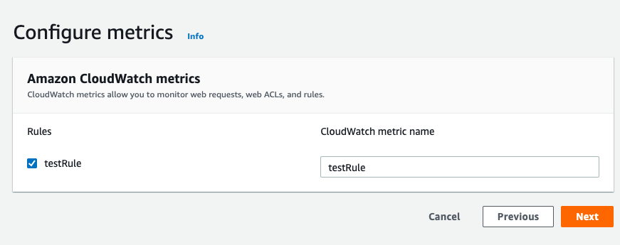 WAF_ACL_CloudWatch_Metrics