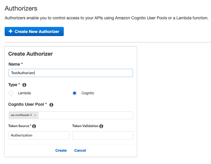 Authorizer_setting