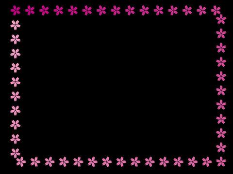 e32ee532.jpg