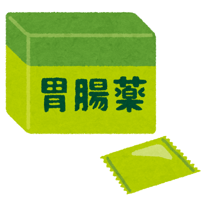 f:id:BunRyu555:20170624204927p:plain