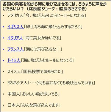 f:id:Bungologist:20210607103834p:plain