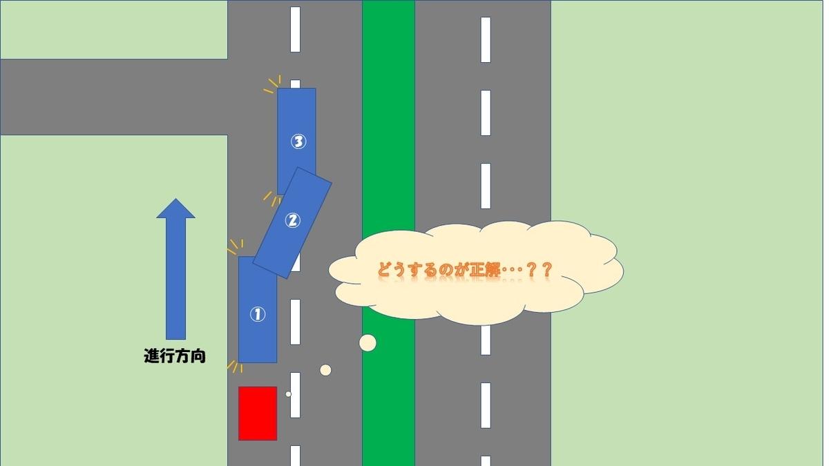 f:id:BusDriverKenzo:20200924011833j:plain