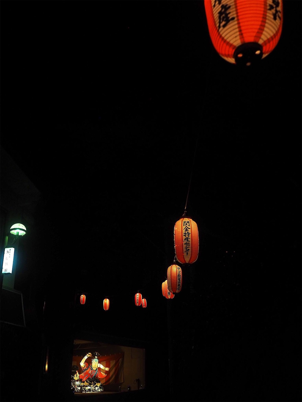 f:id:ButterflyTakaji:20190418181218j:image