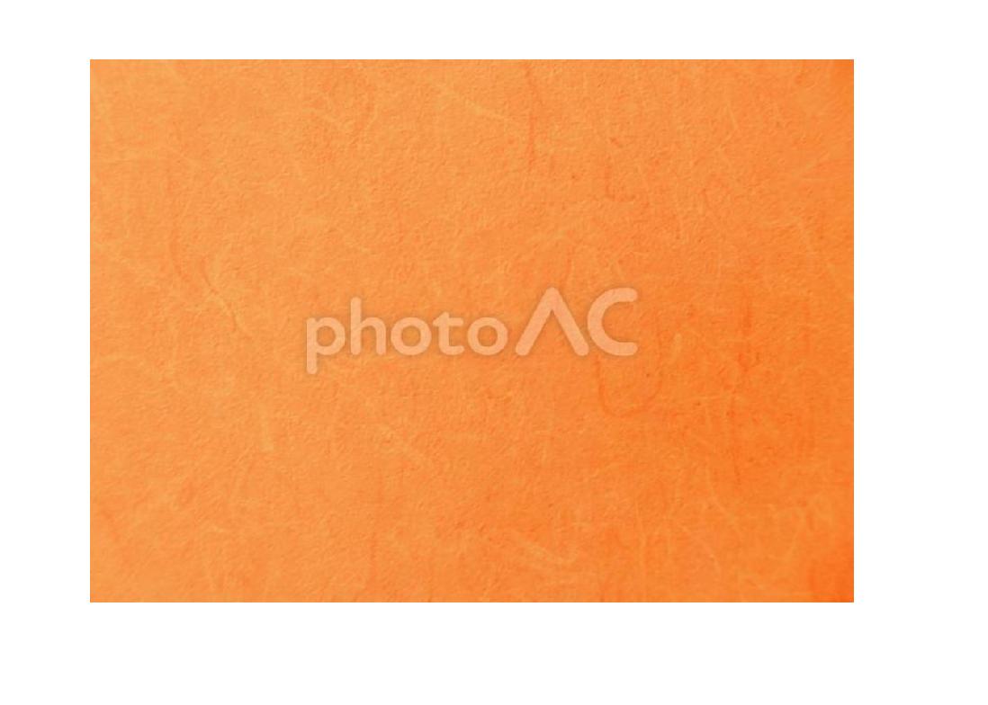 f:id:Buu-co:20201218133700p:plain