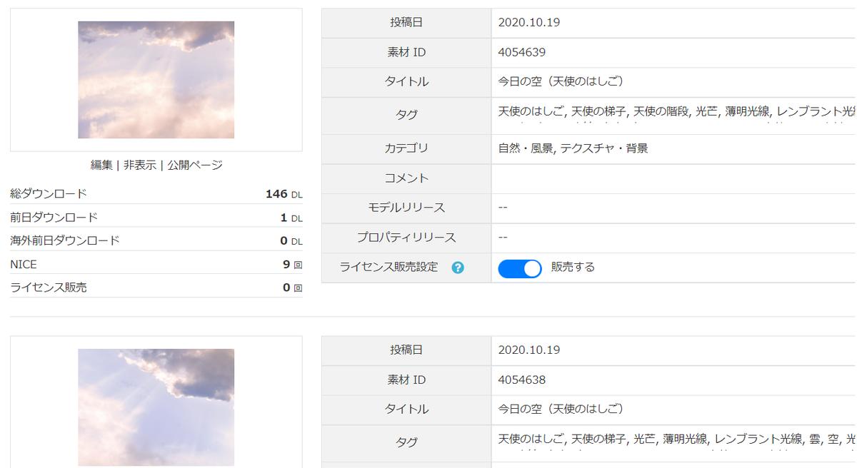 f:id:Buu-co:20210926213502p:plain