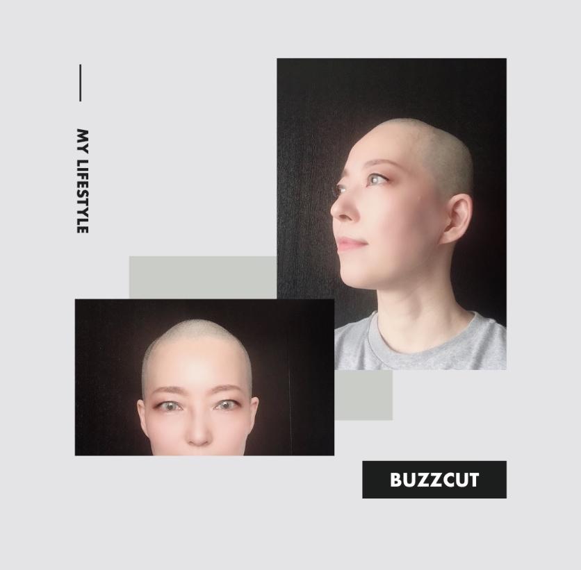 f:id:Buzzcut:20200620183959p:plain