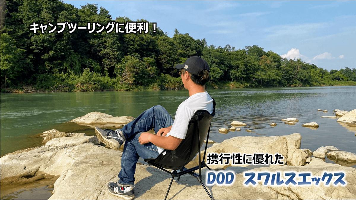 f:id:C-Kingfisher:20201111111812p:plain