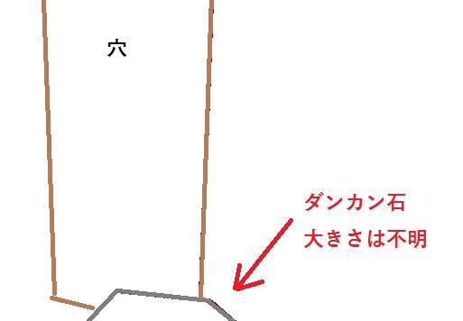 f:id:CAMPBEAN:20190514145730j:plain