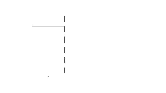 f:id:CCWO:20160819232643p:plain