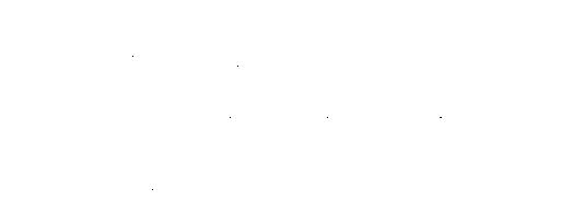 f:id:CCWO:20160819232915p:plain
