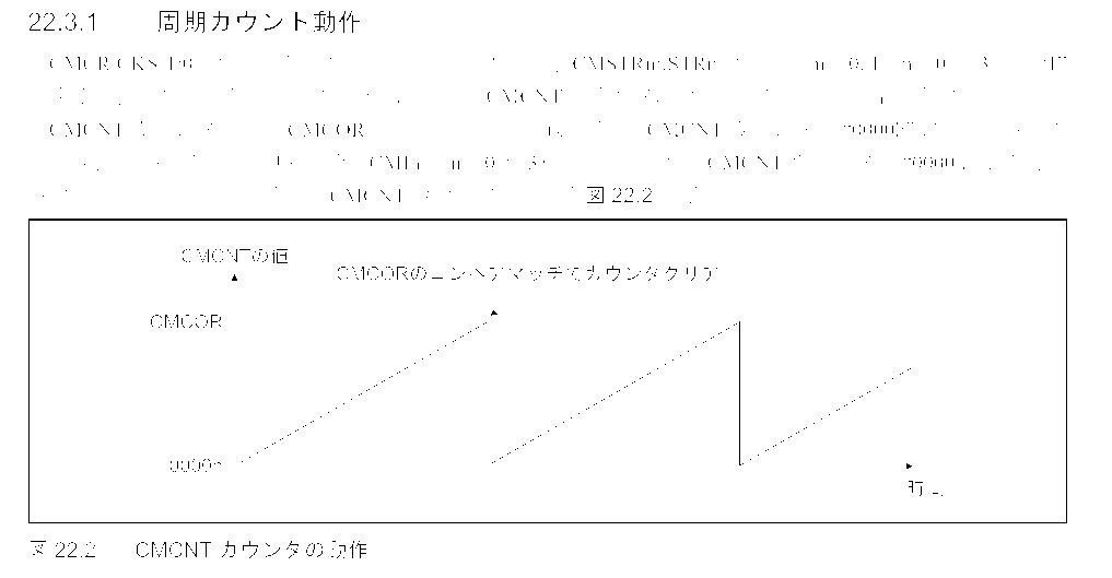 f:id:CCWO:20160822173537p:plain