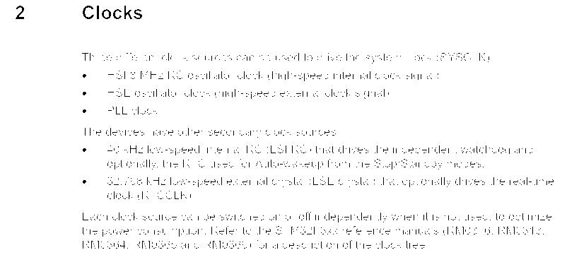 f:id:CCWO:20170904044502p:plain:w300