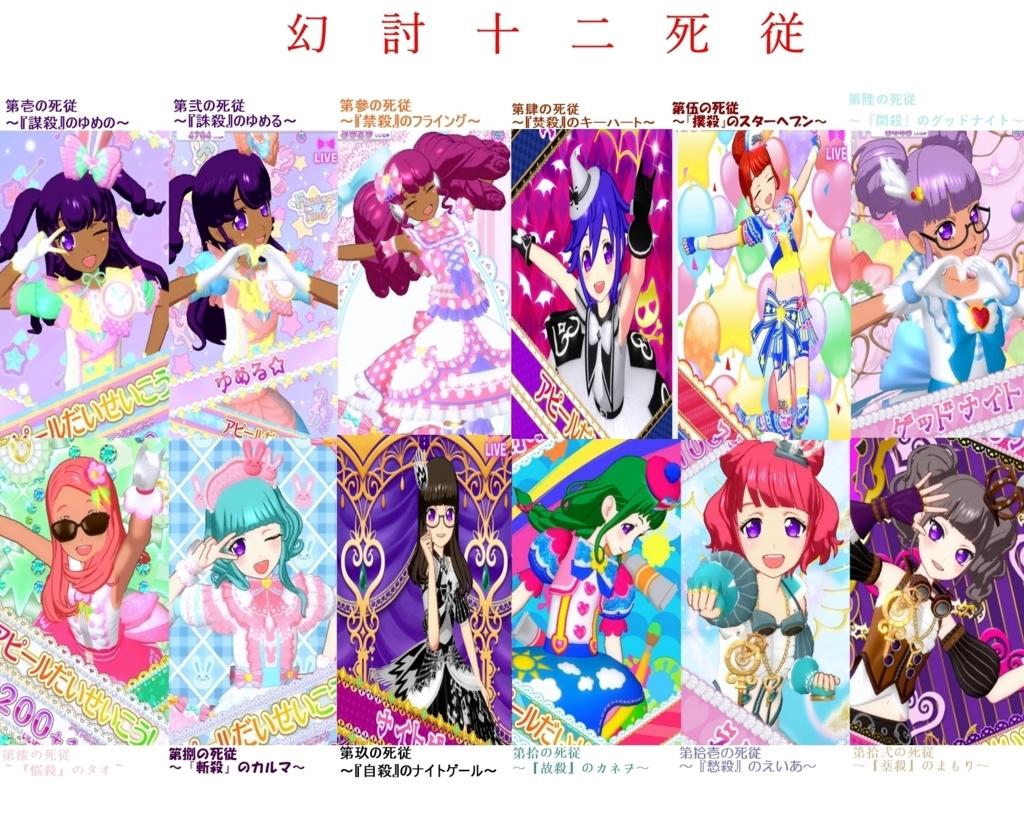 f:id:CHALIOT_sousaku:20180614162746j:plain