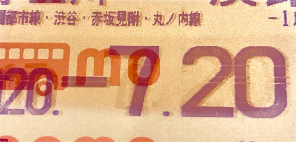 f:id:CHASSESPLEEN:20200107203635j:image