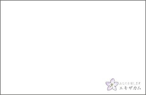 f:id:CHICALOG:20200524082029j:plain