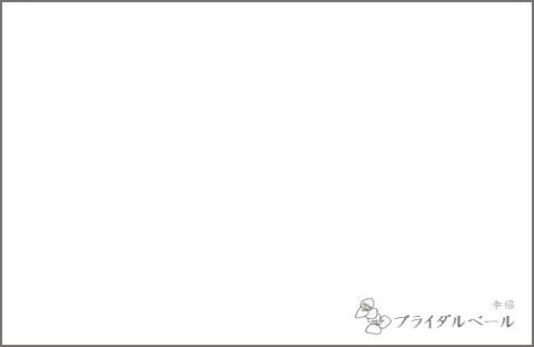 f:id:CHICALOG:20200528224023j:plain