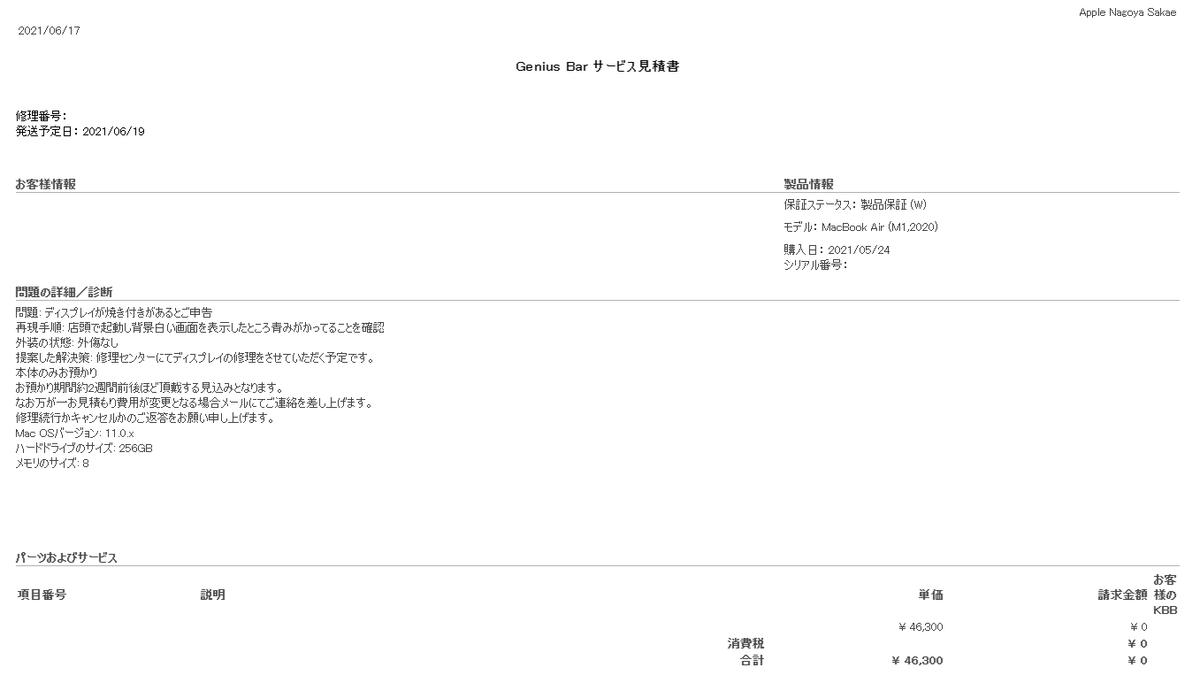 f:id:CHINOk:20210619184840p:plain