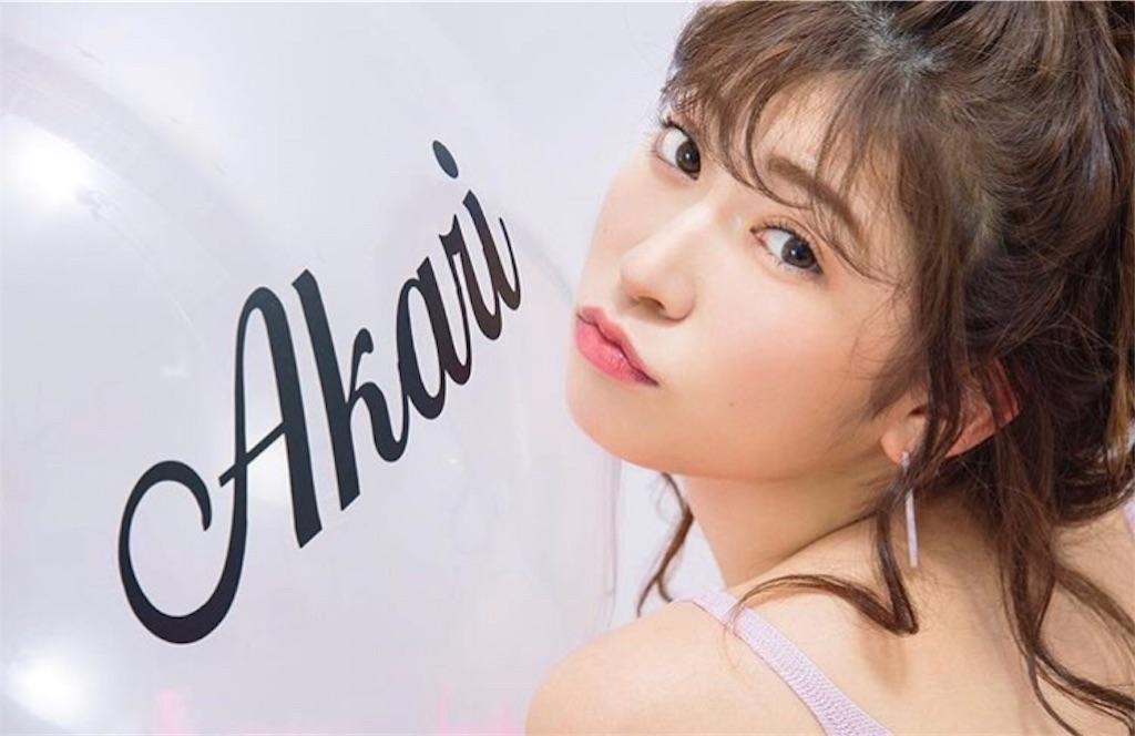 f:id:CHO-HENSHOKU:20180507194724j:image