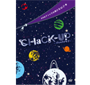 『CHaCK-UP』初演