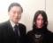 入江要介 鳩山由紀夫 元内閣総理大臣