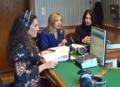 ブルガリア国営ラジオ