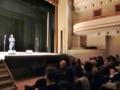 劇場コンサート