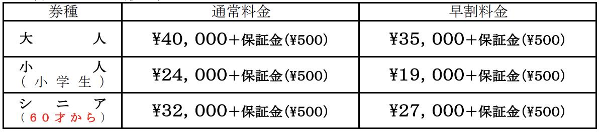 f:id:CNwriting:20201026082146p:plain