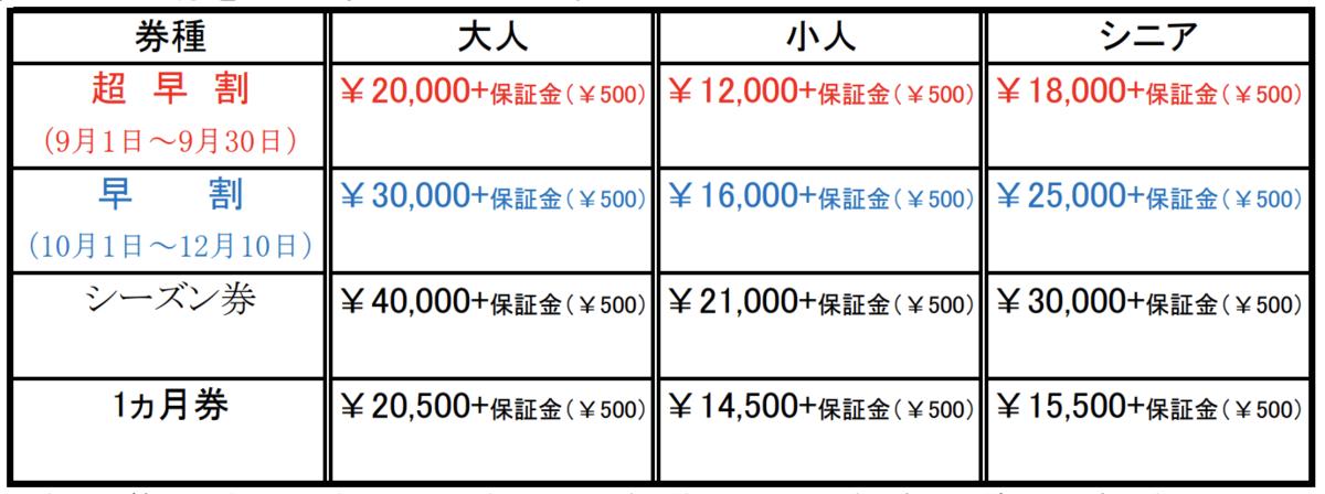 f:id:CNwriting:20201026082402p:plain