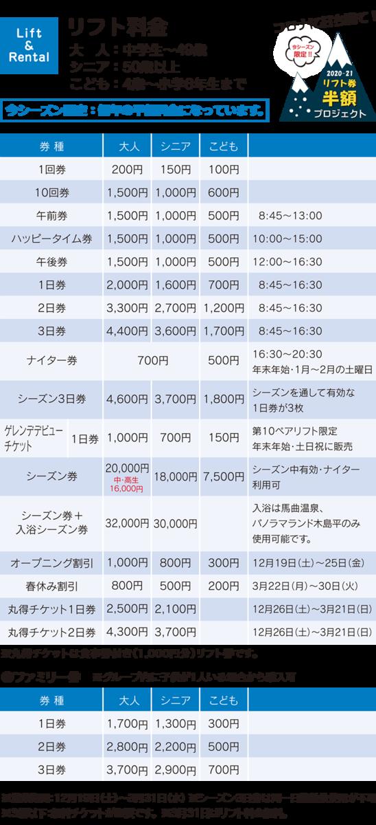 f:id:CNwriting:20210206093346p:plain