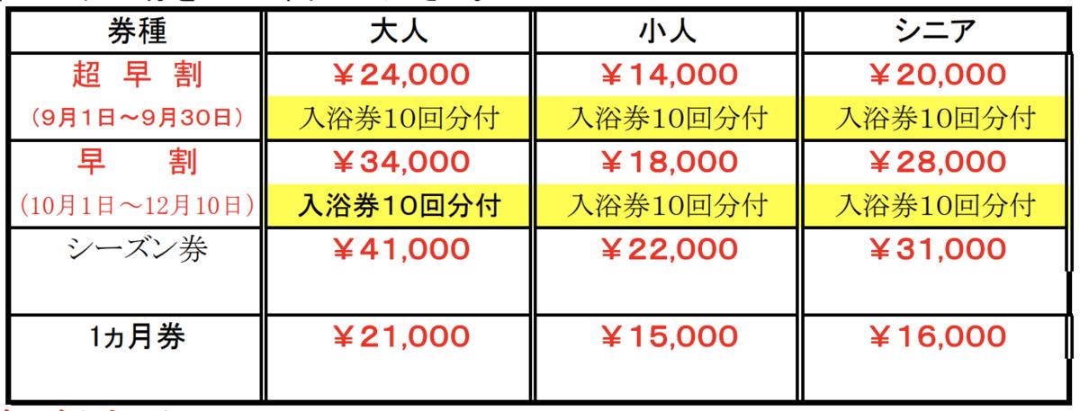 f:id:CNwriting:20210908071311p:plain
