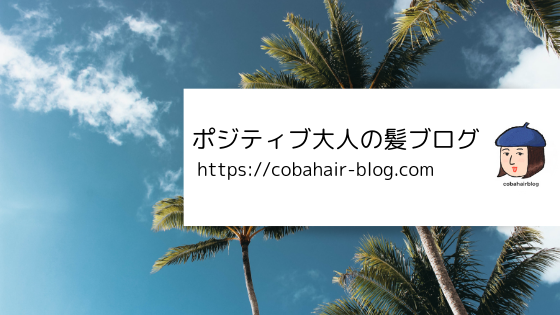 f:id:COBAHAIR:20190613000552p:plain